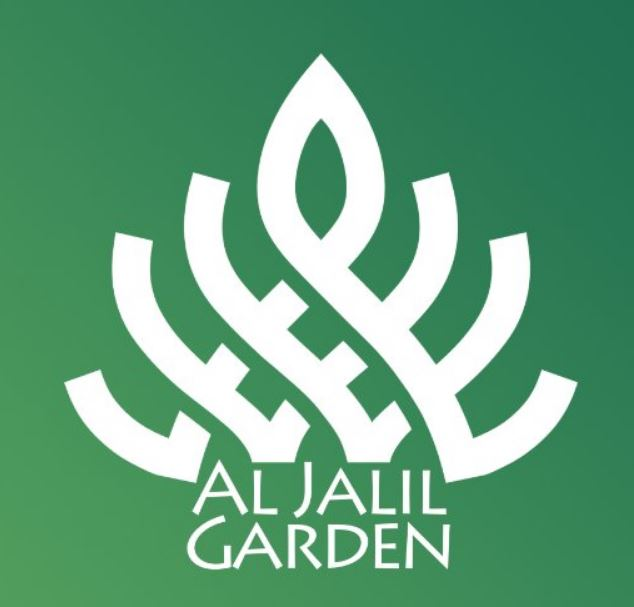 Al jalil Garden Lahore
